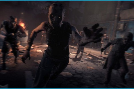 New Dying Light: The Following Story Trailer Teases New Characters And Huge Game World