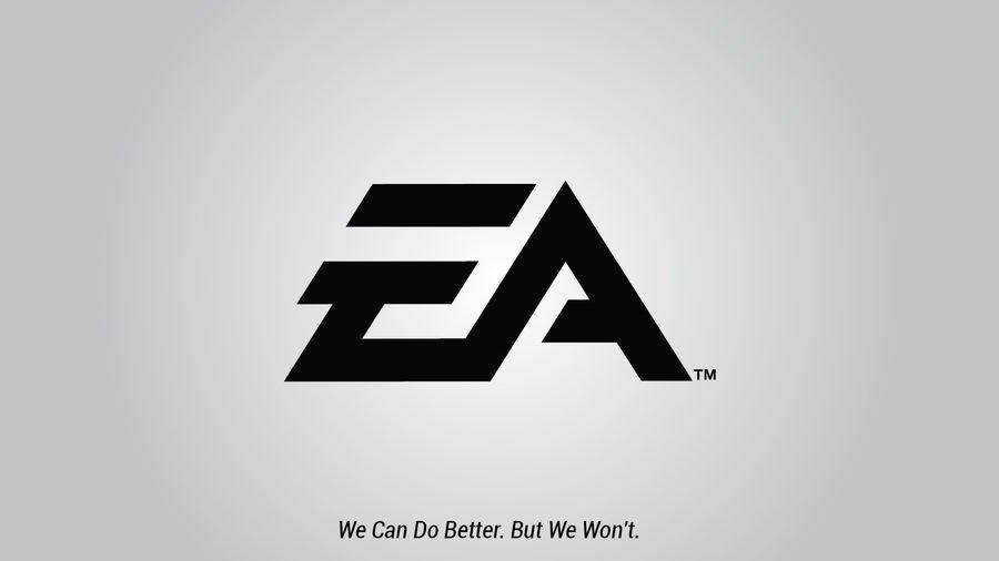 EA-logo-worst-company2014