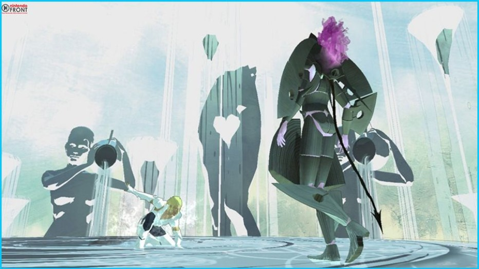 El-Shaddai-Ascension-Of-The-Metatron-Gameplay-Screenshot-1.jpg