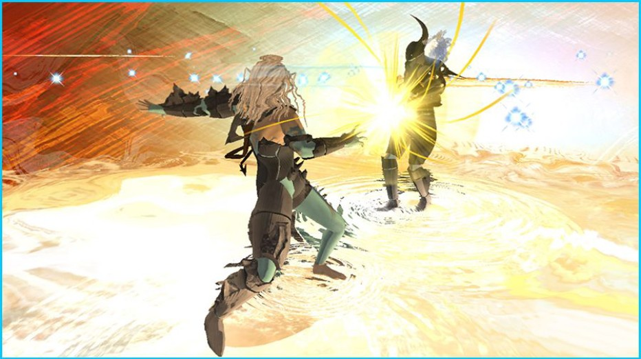 El-Shaddai-Ascension-Of-The-Metatron-Gameplay-Screenshot-3.jpg