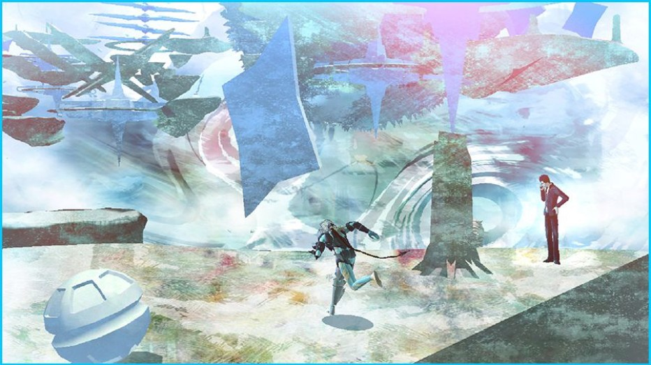 El-Shaddai-Ascension-Of-The-Metatron-Gameplay-Screenshot-5.jpg