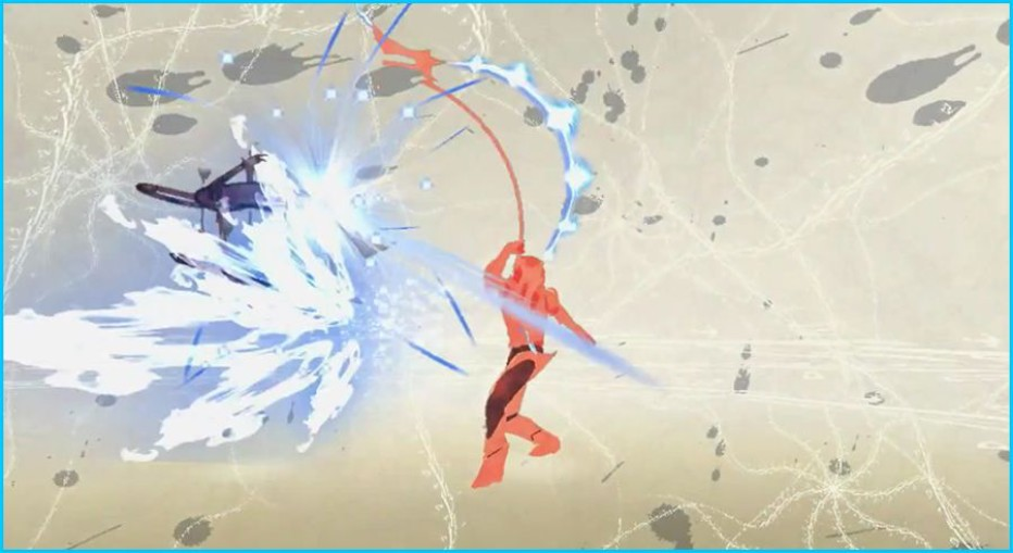 El-Shaddai-Ascension-Of-The-Metatron-Gameplay-Screenshot-7.jpg