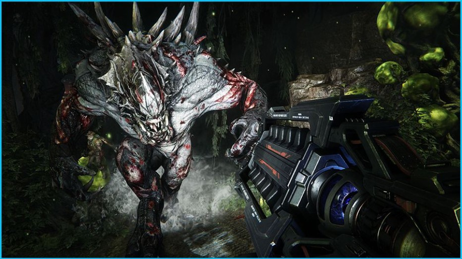 Evolve-Gameplay-Screenshot-1.jpg