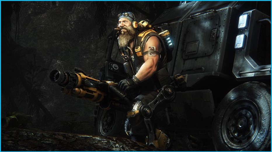 Evolve-Gameplay-Screenshot-2.jpg