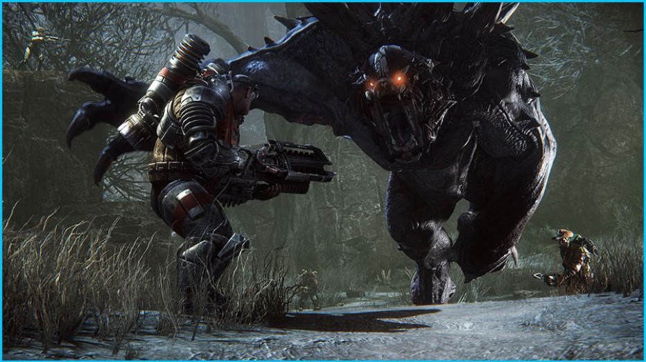 Evolve-Gameplay-Screenshot-3.jpg