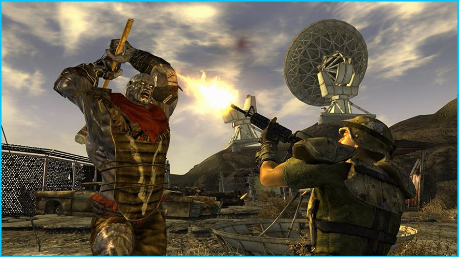 Fallout-New-Vegas-Gameplay-Screenshot-1.jpg