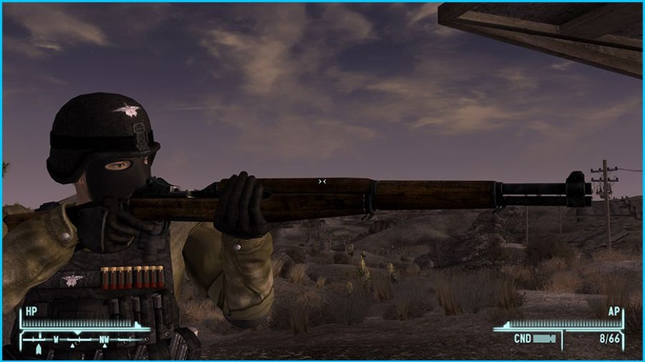 Fallout-New-Vegas-Gameplay-Screenshot-4.jpg