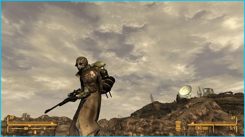 Fallout-New-Vegas-Gameplay-Screenshot-5-932x523.jpg (932×523)