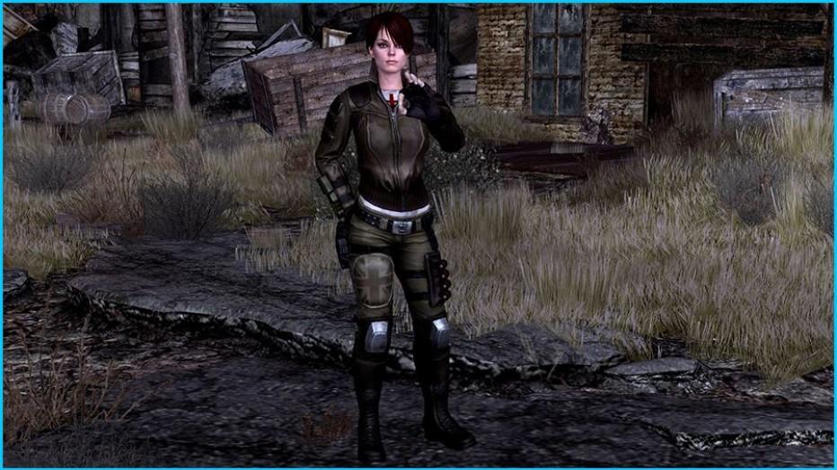 Fallout-New-Vegas-Gameplay-Screenshot-6.jpg