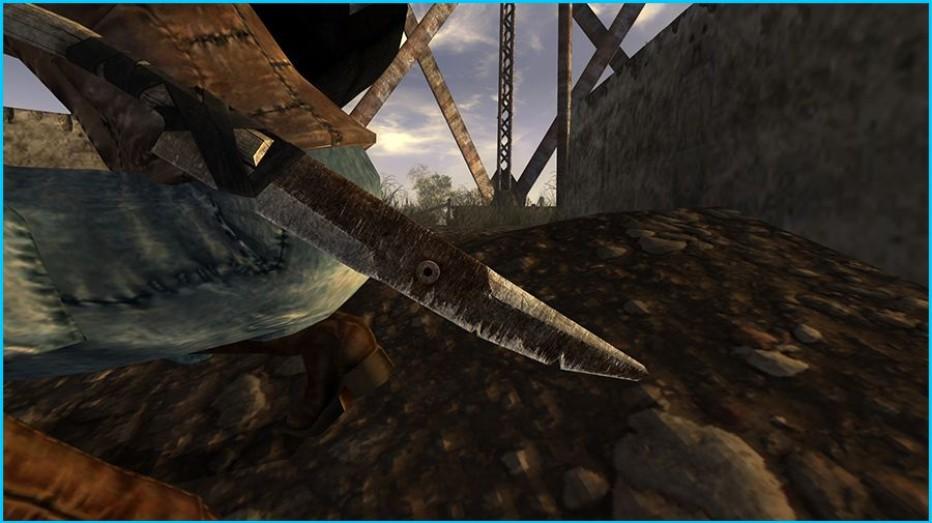 Fallout-New-Vegas-Gameplay-Screenshot-7.jpg