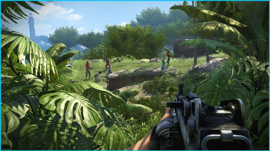 Far-Cry-3-Gameplay-Screenshot-2.jpg