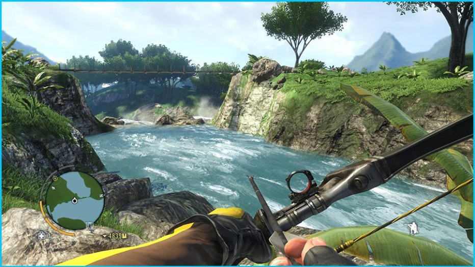 Far-Cry-3-Gameplay-Screenshot-3.jpg