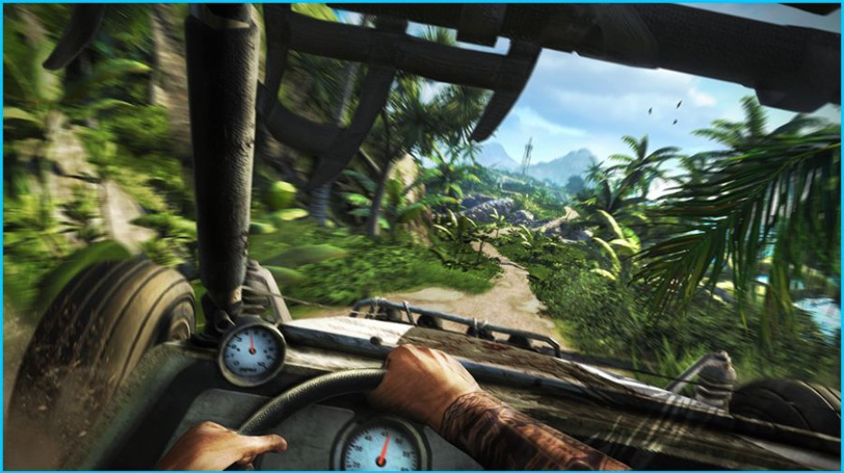 Far-Cry-3-Gameplay-Screenshot-5.jpg