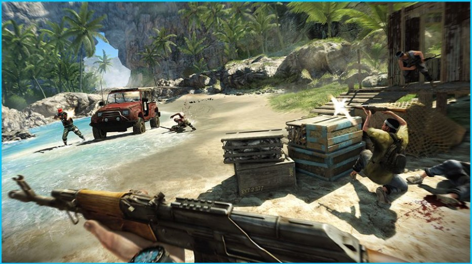 Far-Cry-3-Gameplay-Screenshot-6.jpg