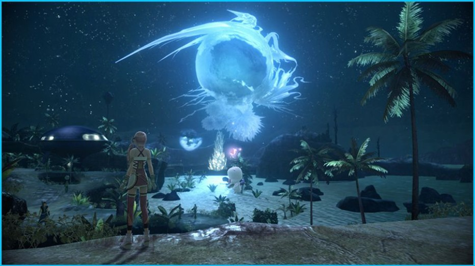 Final-Fantasy-XIII-2-Gameplay-Screenshot-3.jpg