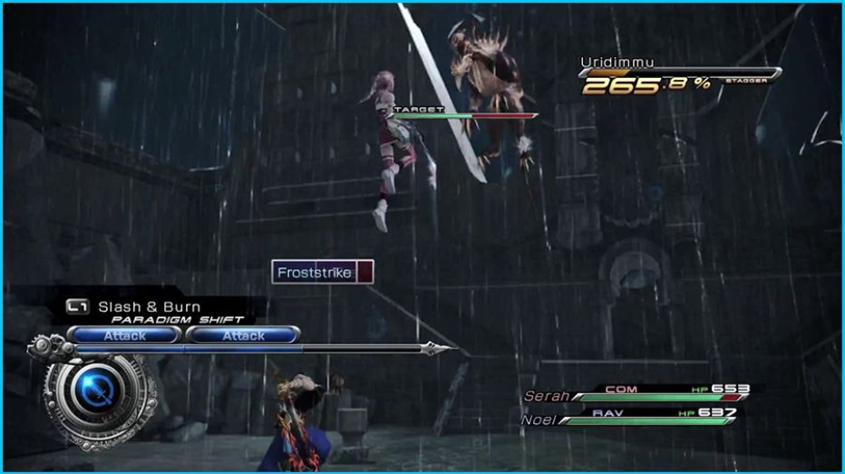 Final-Fantasy-XIII-2-Gameplay-Screenshot-4.jpg