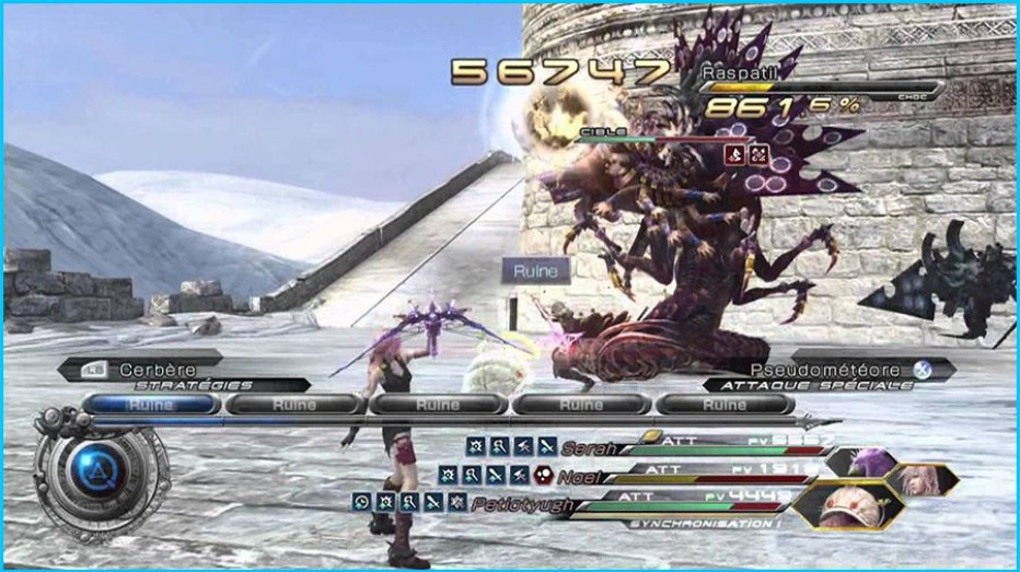 Final-Fantasy-XIII-2-Gameplay-Screenshot-5.jpg