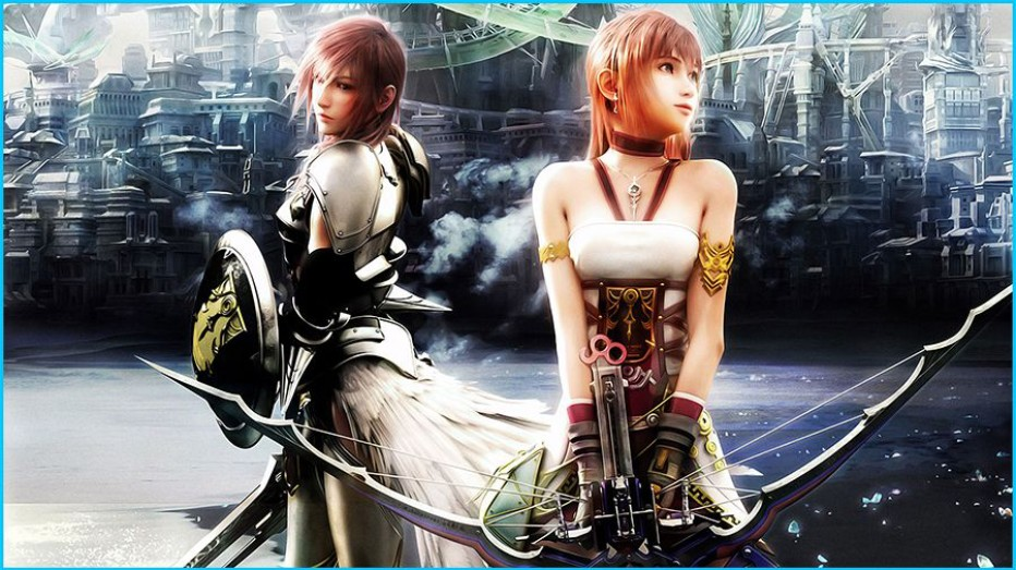 Final-Fantasy-XIII-2-Gameplay-Screenshot-6.jpg