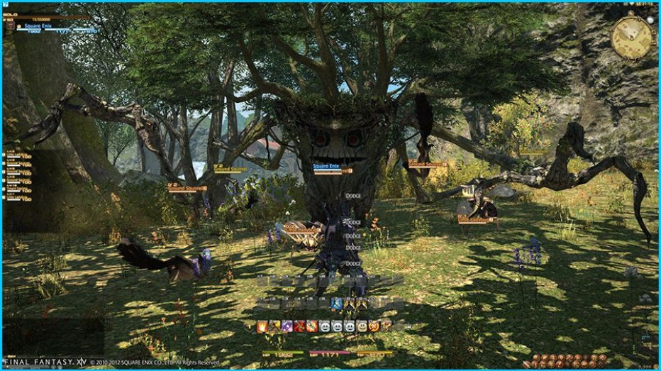 Final-Fantasy-XIV-Gameplay-Screenshot-3.jpg