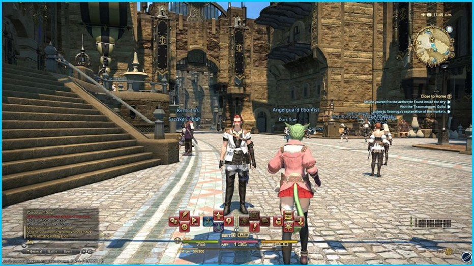 Final-Fantasy-XIV-Gameplay-Screenshot-6.jpg