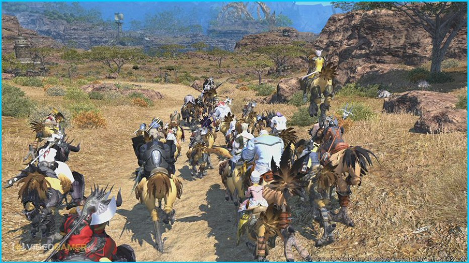 Final-Fantasy-XIV-Gameplay-Screenshot-7.jpg