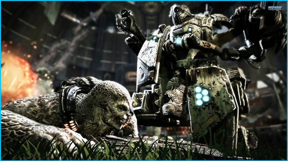 Gears-Of-War-3-Gameplay-Screenshot-1.jpg