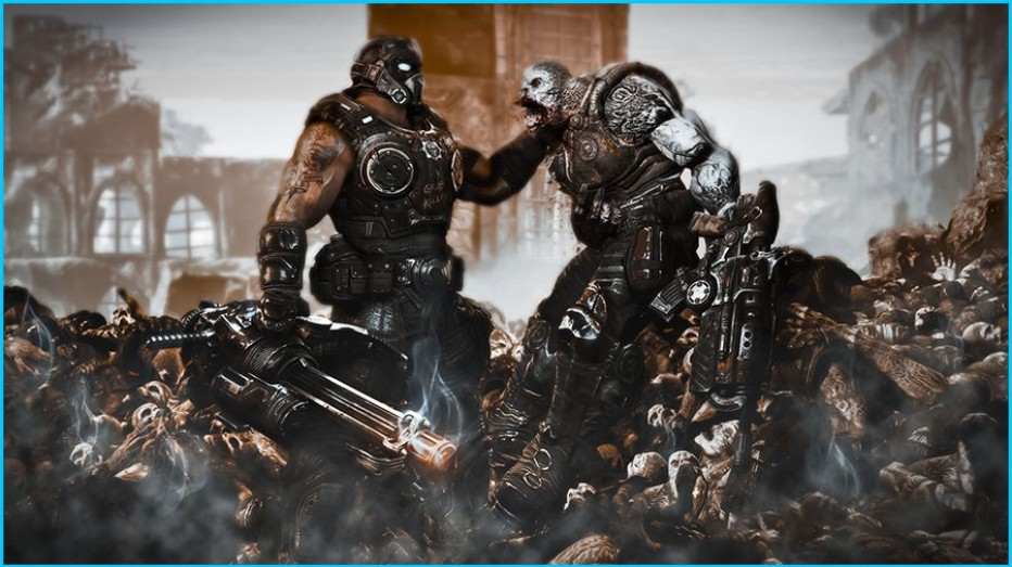 Gears-Of-War-3-Gameplay-Screenshot-2.jpg