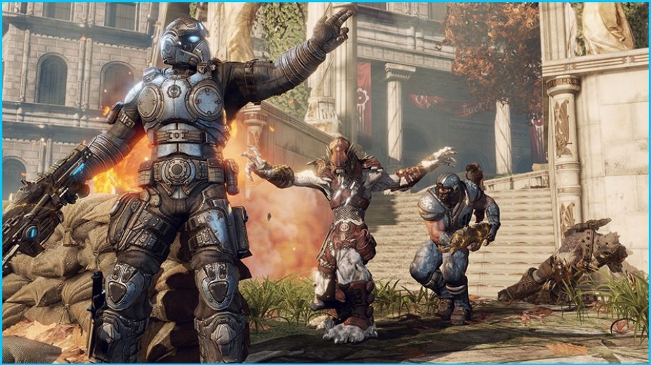 Gears-Of-War-3-Gameplay-Screenshot-3.jpg