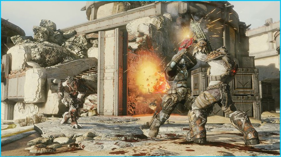 Gears-Of-War-3-Gameplay-Screenshot-4.jpg