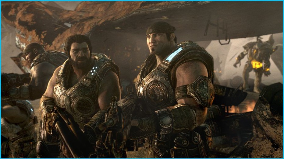 Gears-Of-War-3-Gameplay-Screenshot-5.jpg