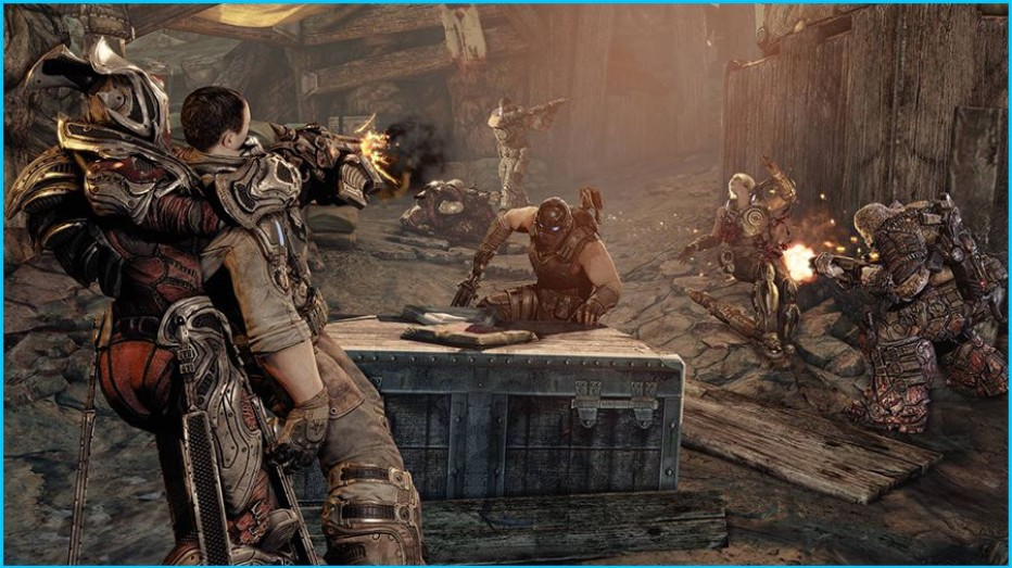 Gears-Of-War-3-Gameplay-Screenshot-6.jpg