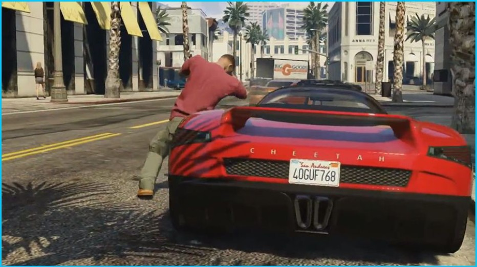 Grand-Theft-Auto-Online-Gameplay-Screenshot-2.jpg