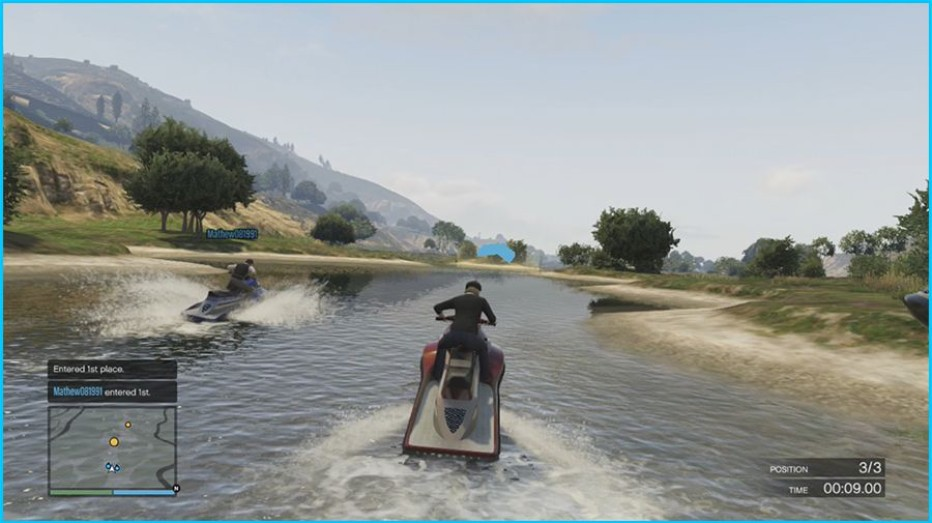 Grand-Theft-Auto-Online-Gameplay-Screenshot-3.jpg