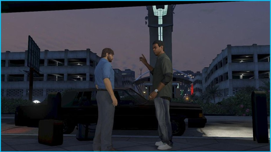 Grand-Theft-Auto-Online-Gameplay-Screenshot-4.jpg