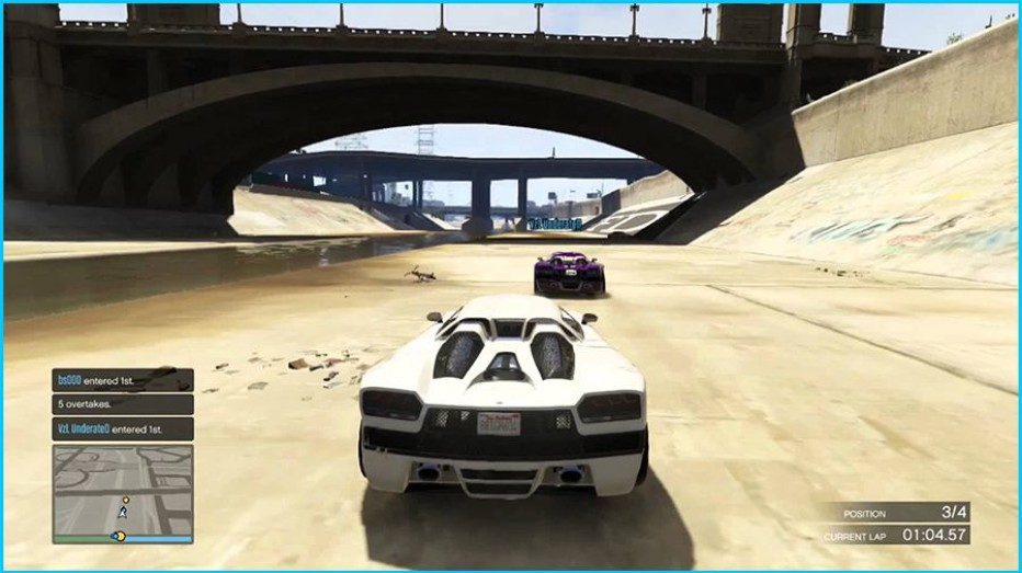 Grand-Theft-Auto-Online-Gameplay-Screenshot-7.jpg
