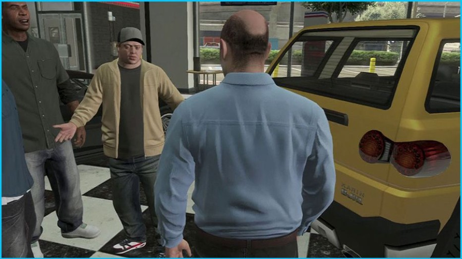 Grand-Theft-Auto-V-Gameplay-Screenshot-1.jpg