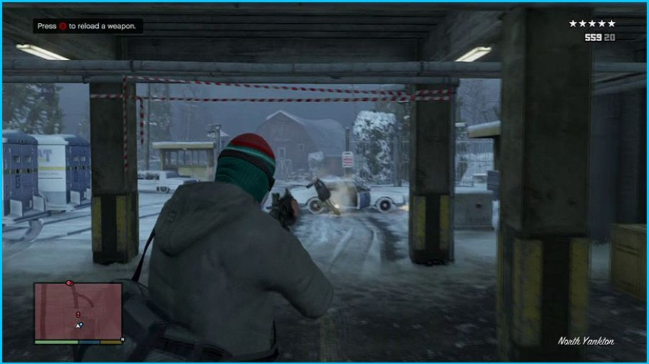 Grand-Theft-Auto-V-Gameplay-Screenshot-3.jpg
