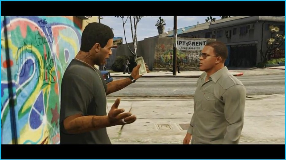 Grand-Theft-Auto-V-Gameplay-Screenshot-4.jpg