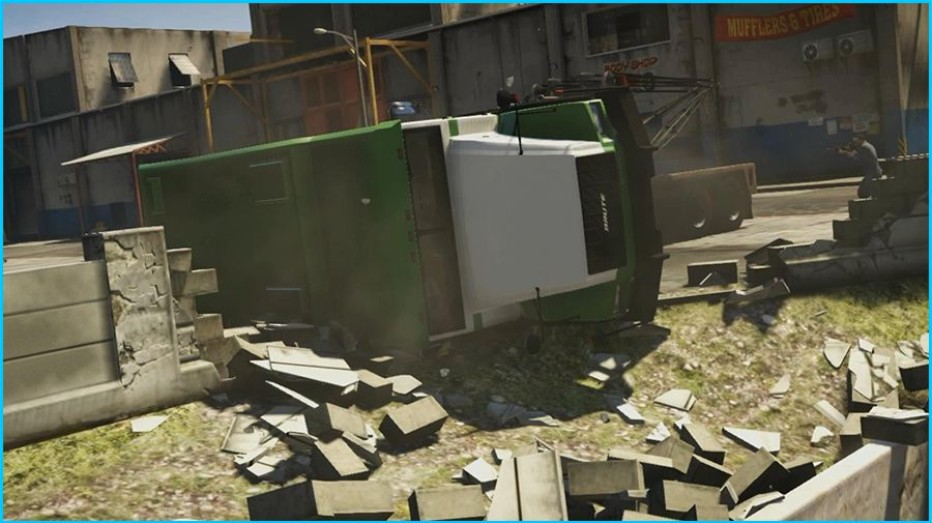 Grand-Theft-Auto-V-Gameplay-Screenshot-6.jpg