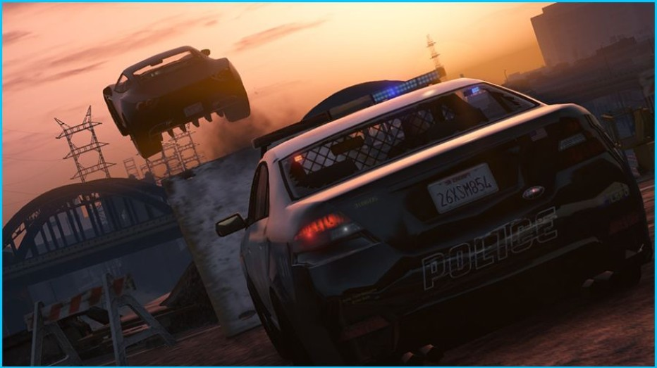 Grand-Theft-Auto-V-Gameplay-Screenshot-7.jpg