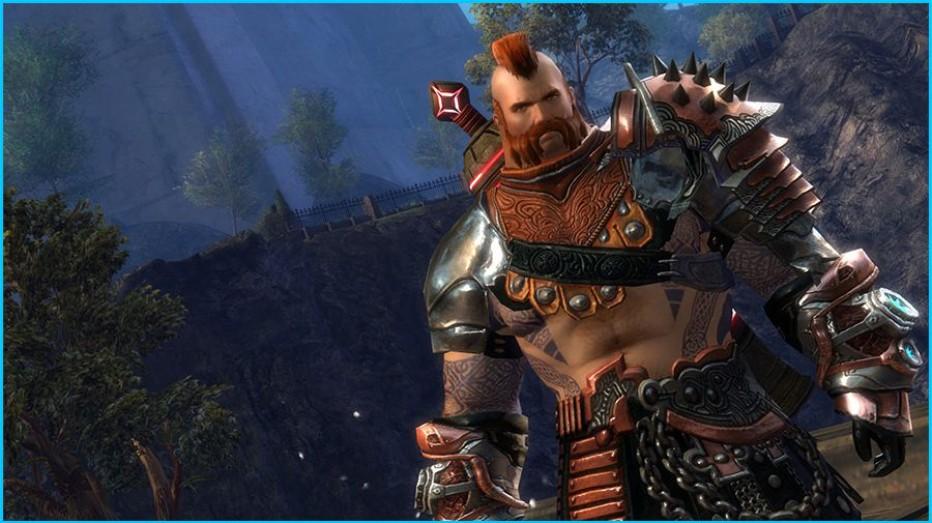Guild-Wars-2-Gameplay-Screenshot-1.jpg