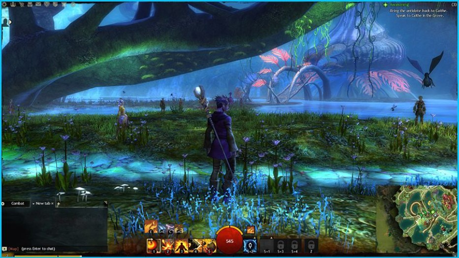 Guild-Wars-2-Gameplay-Screenshot-4.jpg