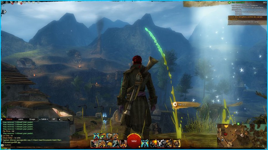 Guild-Wars-2-Gameplay-Screenshot-5.jpg