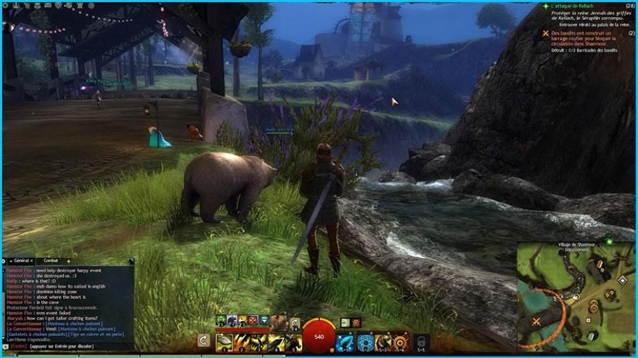 Guild-Wars-2-Gameplay-Screenshot-6.jpg