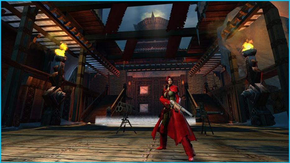 Guild-Wars-2-Gameplay-Screenshot-7.jpg
