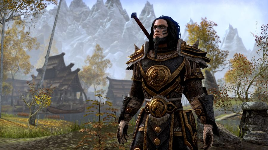 How To Kill Gutstripper In The Elder Scrolls Online