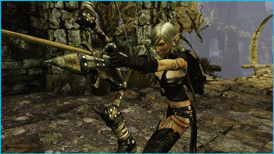 Hunted-The-Demons-Forge-Gameplay-Screenshot-1.jpg