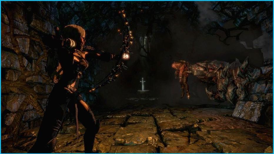 Hunted-The-Demons-Forge-Gameplay-Screenshot-2.jpg