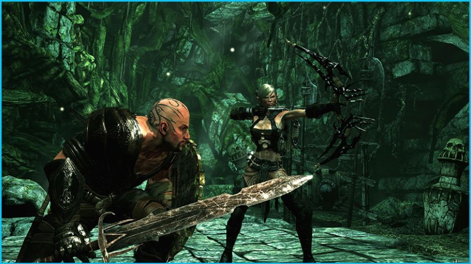 Hunted-The-Demons-Forge-Gameplay-Screenshot-3.jpg