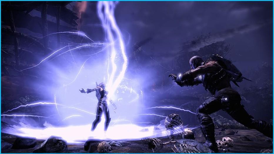 Hunted-The-Demons-Forge-Gameplay-Screenshot-4.jpg
